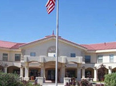 Fire alarm systems for assisted living center in Houston TX
