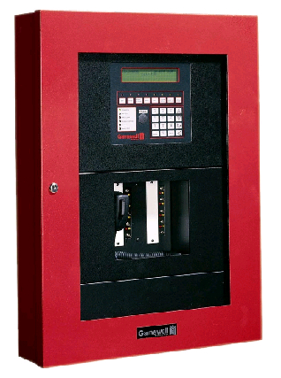 Fire alarm audio evacuation systems in Houston, TX