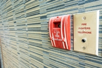 Important Things to Consider Before Installing a Fire Alarm System | Houston, Pasadena, Pearland, Kingwood and The Woodlands