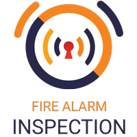 Fire Alarm Inspection