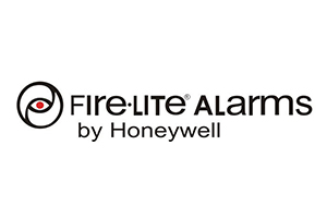 Fire-Lite Alarms is an American company owned by Honeywell and based in Northford, Connecticut. Founded: 1952