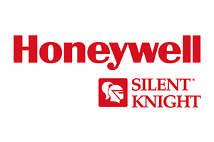As part of Honeywell Fire, Silent Knight is a leader in the fire alarm industry with its broad portfolio of products which are available through security equipment distribution throughout the United States.